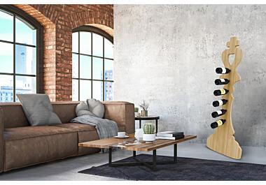 Cantinetta porta vini CL-20003