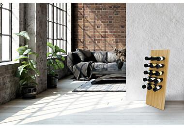 Cantinetta porta vini CL-20005