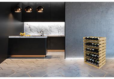 Cantinetta porta vini CL-20006